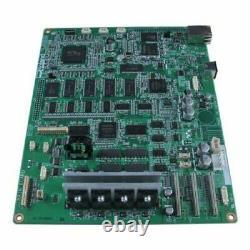 Repair Service For Roland Versacamm Board RS-540 RS-640 6700989010 6-Mon War