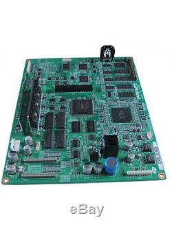 Repair Service For Roland Versacamm Board SP-540 540V 6-Month Warranty