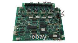 Repair Service For SIMPLEX 4020 0565-368 565-368 Slave Board 6-Mon Warr