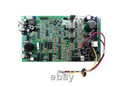 Repair Service For SIMPLEX 4020 CONTROL POWER BOARD 565-256 1Yr Warranty