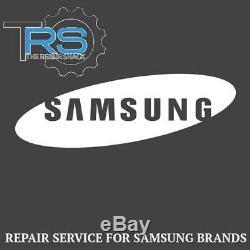 Repair Service For Samsung Refrigerator Control Board DA41-00546A