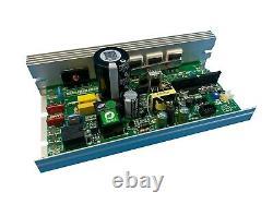 Repair Service For ShangHai Nautilus B017D Treadmill Board 6-Mon Warr