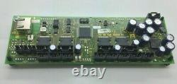Repair Service For Sirona DX61 Tubehead Board D3352 5920710 6-Mon Warranty