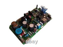 Repair Service For Sirona Heliodent X-Ray Exposure Board 3313900 D3302 6Mon Warr