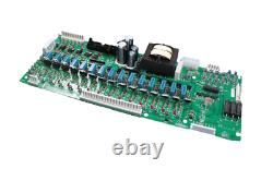 Repair Service For Unimac Output Board Speed Queen F037044860 6-Mon Warranty
