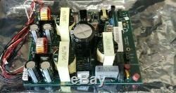Repair Service For Veeder-Root TLS-450 Board 330020-623 332546-001 6-Mon Warr