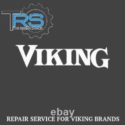 Repair Service For Viking Refrigerator Control Board 021941-000