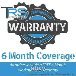Repair Service For Whirlpool Refrigerator Control Board 2321711