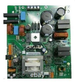 Repair Service Planmeca Intra Control Board PSU2 XRAY 113-10-17 1-Year Warranty