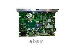 Repair Service Sole Board D020105 YJ-2256L F63 F65 F80 F85 FV63 WF63 6-Mon Warr