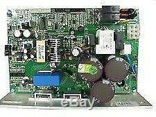 Repair Service Vision Circuit Board 086992 T9250, T9500, T9550, T9600