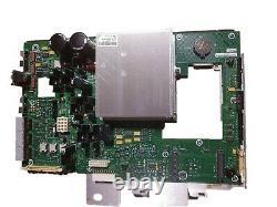 Repair Service for Agilent 6890 Main Board G1530-60011 6-Mon Warranty