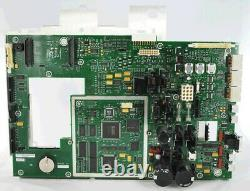 Repair Service for Agilent 6890N Main Board G1530-62000 6-Mon Warranty