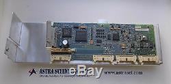 Repair Service for Agilent GC 6890 EPC Control Board G1575-60010