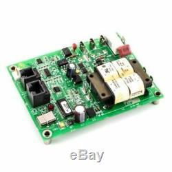 Repair Service for Graco Board 240561 Ultra Max 695, 795, 1095