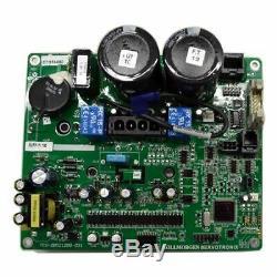 Repair Service for Graco Control Board UltraMax II 287247 287941