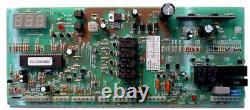 Repair Service for Laars 2400-546 2400-558 Board for EBP EDP EDN 6-Mon Warr