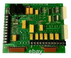 Repair Service for Onan Control Board 300-2812 6-Mon Warranty