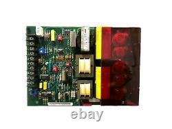 Repair Service for Onan Regulator Board 300-2880 3002880 6-Mon Warranty