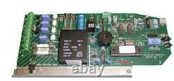 Repair Service for SciCan Statim 2000 MCP121 01-100004AV3 Board 6-Mon Warranty