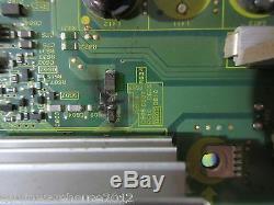 Repair for PANASONIC SC Board TNPA4844 TXNSC1ECUU TC-54PS14 TC-P54G10 TC-P54S1
