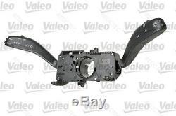 Steering Column Switch VW SeatTRANSPORTER V T5, MULTIVAN V 5, POLO, IBIZA III 3