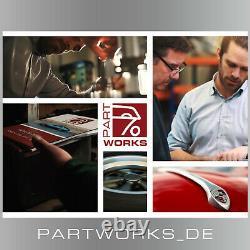 Tacho Display Für Mercedes Slk R171 Kombiinstrument Anzeige Oben