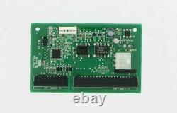 Whirlpool 2306988 Refrigerator Electronic Control Board REPAIR SERVICE