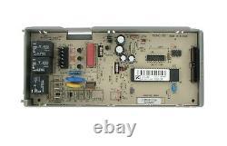 Whirlpool 8564547 WP8564547 Dishwasher Electronic Control Board REPAIR SERVICE