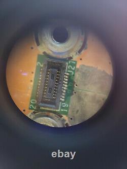 Xbox One X Circuit Board Repair